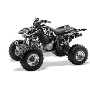 AMR Racing Honda TRX 400EX 1999 2007 ATV Quad Graphc Kit   Northstar