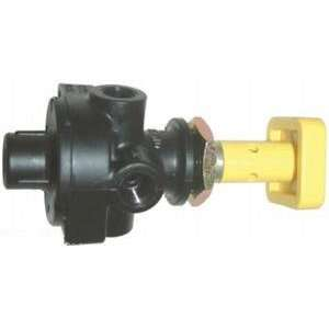 Push Pull Style Air Valve  Midland   TRUCK SEMI TRAILER Automotive