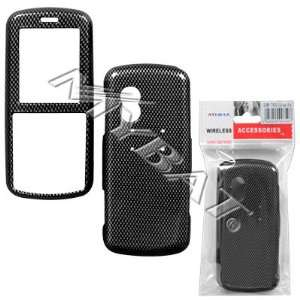 Snap on Hard Skin Shell Cell Phone Protector Cover Case