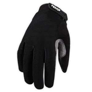 FOX RACING Incline Bike Gloves