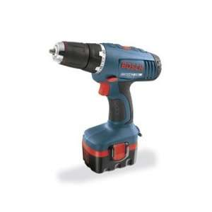Factory Reconditioned Bosch 34612 RT 12 Volt Compact Tough