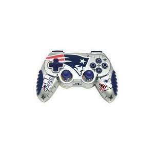 Mad Catz Officially Licensed New England Patriots NFL