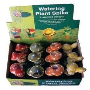 Creative Motion Industries 12707 Watering Plant Spike