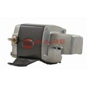 NEW 12V CCW 9 TOOTH STARTER MOTOR TECUMSEH H30 35 HS40 50