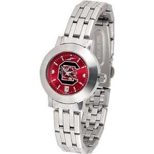 South Carolina Gamecocks  University Of Dynasty Anochrome