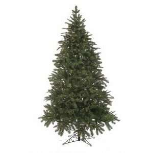 Noble Fir Premium Pre Lit Christmas Tree 7.5