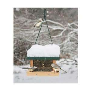 Little Looker Bird Feeder   (Bird Feeders) (Seed Feeders