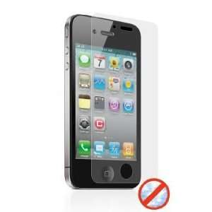 Premium Anti Reflection Screen Protector for iPhone 4/4s