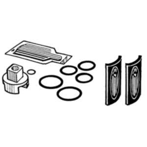 Moen 96988 Posi Temp Tub/Shower Cartridge Repair Kit
