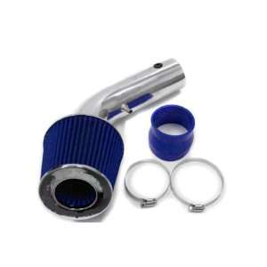 Chevy Camaro Z28 5.7L Short Ram Air Intake + Filter