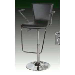 Sway Adjustable Swivel Stool