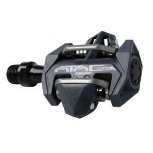 Time ATAC XE Mountain Bike Pedals