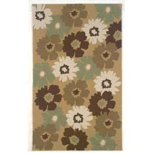 Hellenic Area Rugs Indoor Outdoor Rug IO251 7x9