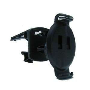 Car Vent Mount for TomTom Ease and Start GPS