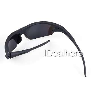 lens Sport Riding Bicycle Bike Cycling Glasses Sunglass Goggle