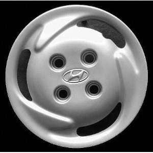 WHEEL COVER hyundai ACCENT 95 96 hub cap 13 Automotive