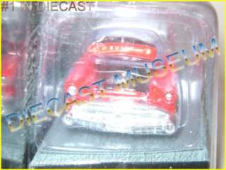 ROADMASTER RACING CHAMPIONS MINT SERIES RC DIECAST RARE
