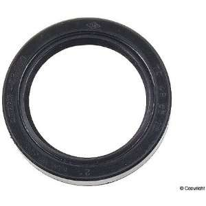 Nissan 521/620 Front Wheel Seal 70 71 72 73 74 75 76 77 Automotive