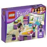 LEGO Friends 3936   Emmas Designstudio