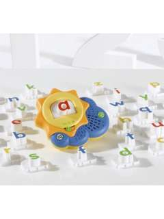 LeapFrog fridge phonics magnetic alphabet Very.co.uk