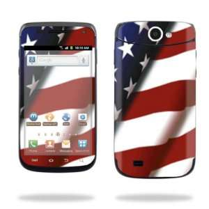 Android Smartphone Cell Phone Skins American Pride Cell Phones