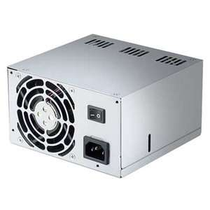 Antec Basiq BP350 ATX 12V v2.01 Power Supply. 350W DUAL POWER SUPPLY