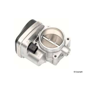 Siemens/VDO 408 238 425 005Z Fuel Injection Throttle Body Automotive