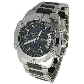 Guess Collection Men Chronograph watch G46001G1 Guess Watches