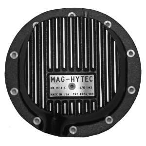 Mag Hytec Rear Differential Cover 1970 Present GM 1500 Truck, Suburban