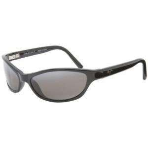 Maui Jim Wavemaker Sunglasses   Polarized  Sports
