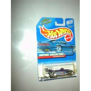 Collection Collectible Collector Car Mattel Hot Wheels 164 Scale