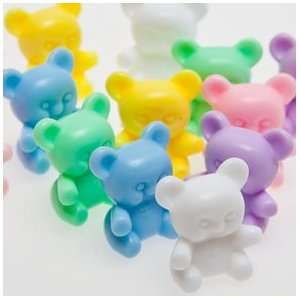 Baby Mini Teddy Bears Toys & Games